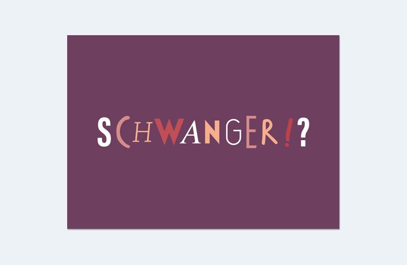 """Karte """"Schwangerschaftskonflikt"""" / SEGES / Sexuelle Gesundheit Aargau"""